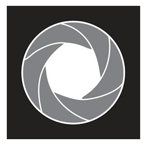 REMEMBERING WILDLIFE's Company logo
